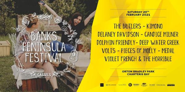 Banks-Peninsula-Festival