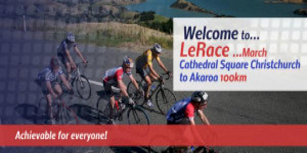 Le_Race-300x121