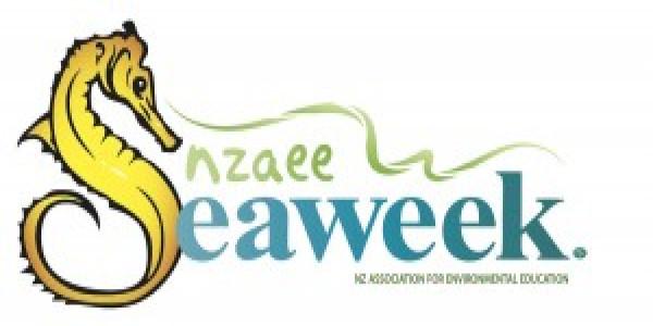 NZAEE-Seaweek-logo-TM-300x124