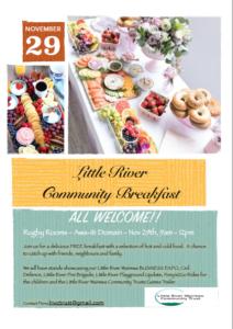 Community-Breakfast-2020-212x300