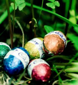 Easter-Egg-Hunt-adv-274x300