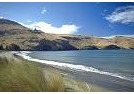 Le_Bons_Bay_beach_Le_Bons_Bay