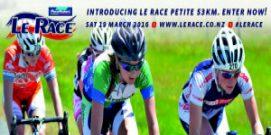 Le-race-Petite-300x111
