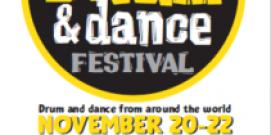 The-Drum-Festival-Dance-2020-211x300