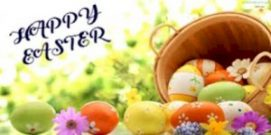 easter-1-300x137
